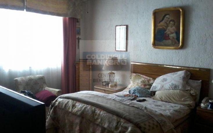 Foto de casa en venta en hacienda el conejo, jardines de la hacienda, querétaro, querétaro, 1653565 no 09