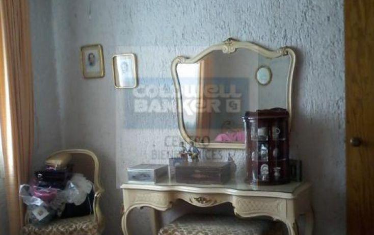 Foto de casa en venta en hacienda el conejo, jardines de la hacienda, querétaro, querétaro, 1653565 no 10
