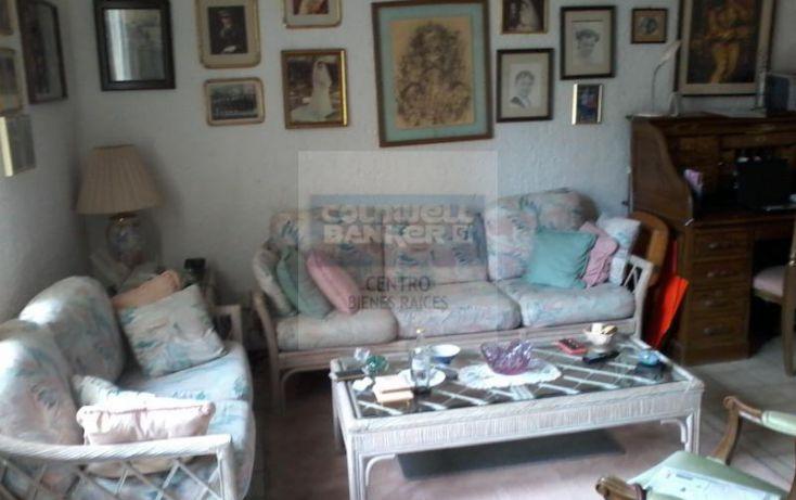 Foto de casa en venta en hacienda el conejo, jardines de la hacienda, querétaro, querétaro, 1653565 no 12