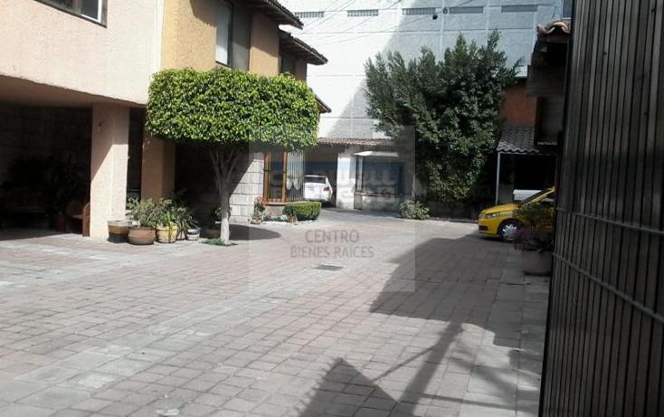 Foto de casa en venta en hacienda el conejo , jardines de la hacienda, querétaro, querétaro, 1845516 No. 01