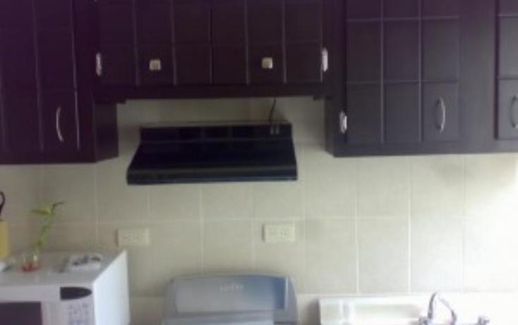 Foto de casa en venta en  , hacienda el cortijo, saltillo, coahuila de zaragoza, 378854 No. 04