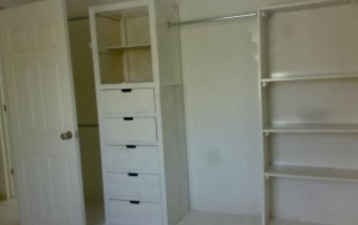 Foto de casa en venta en  , hacienda el cortijo, saltillo, coahuila de zaragoza, 378854 No. 05