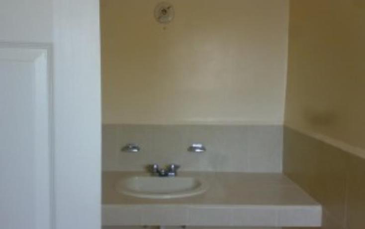 Foto de casa en venta en  , hacienda el cortijo, saltillo, coahuila de zaragoza, 378854 No. 06