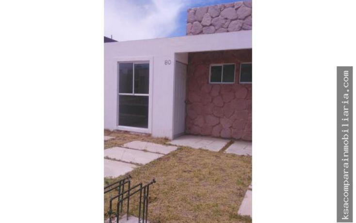 Foto de casa en venta en, hacienda el encanto, tarímbaro, michoacán de ocampo, 1914721 no 02