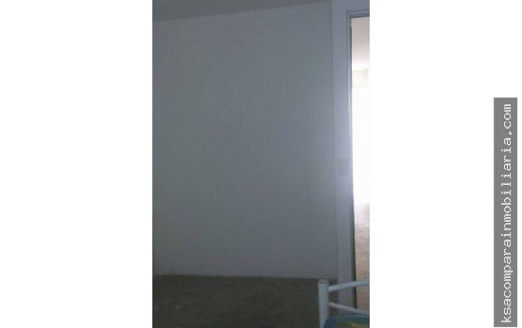 Foto de casa en venta en, hacienda el encanto, tarímbaro, michoacán de ocampo, 1914721 no 05