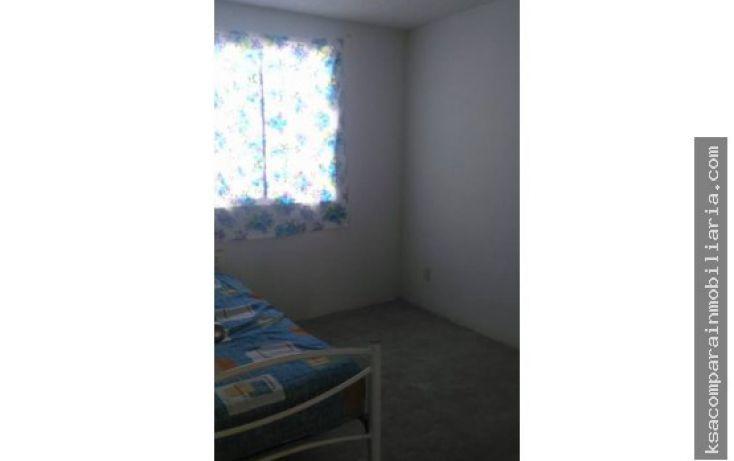Foto de casa en venta en, hacienda el encanto, tarímbaro, michoacán de ocampo, 1914721 no 07
