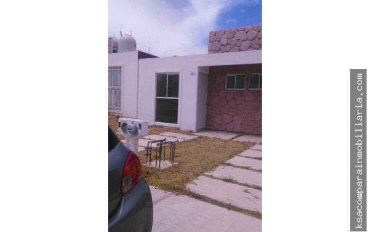 Foto de casa en venta en, hacienda el encanto, tarímbaro, michoacán de ocampo, 1914721 no 16