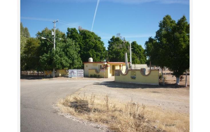 Foto de casa en venta en hacienda el gorguz y hacienda cerro pelon, casa blanca, hermosillo, sonora, 379962 no 01