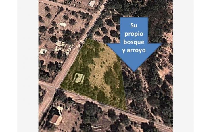 Foto de casa en venta en hacienda el gorguz y hacienda cerro pelon, casa blanca, hermosillo, sonora, 379962 no 03
