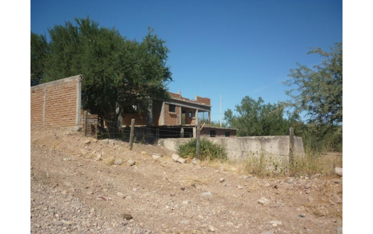 Foto de casa en venta en hacienda el gorguz y hacienda cerro pelon, casa blanca, hermosillo, sonora, 379962 no 04