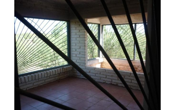 Foto de casa en venta en hacienda el gorguz y hacienda cerro pelon, casa blanca, hermosillo, sonora, 379962 no 06
