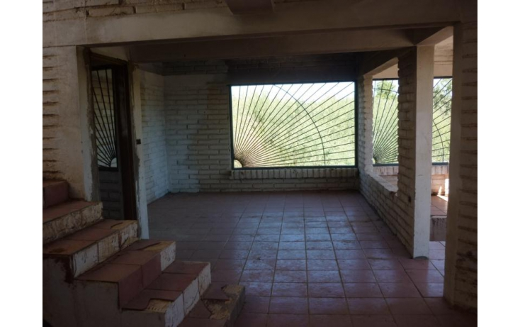 Foto de casa en venta en hacienda el gorguz y hacienda cerro pelon, casa blanca, hermosillo, sonora, 379962 no 07
