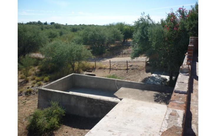 Foto de casa en venta en hacienda el gorguz y hacienda cerro pelon, casa blanca, hermosillo, sonora, 379962 no 08