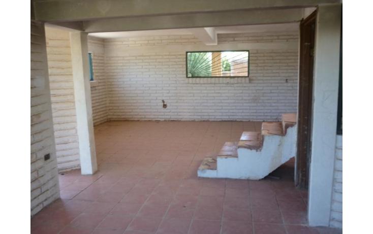 Foto de casa en venta en hacienda el gorguz y hacienda cerro pelon, casa blanca, hermosillo, sonora, 379962 no 09