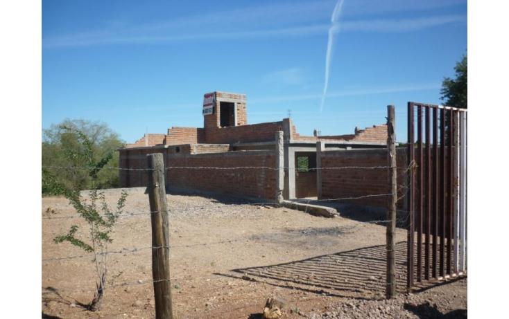Foto de casa en venta en hacienda el gorguz y hacienda cerro pelon, casa blanca, hermosillo, sonora, 379962 no 11