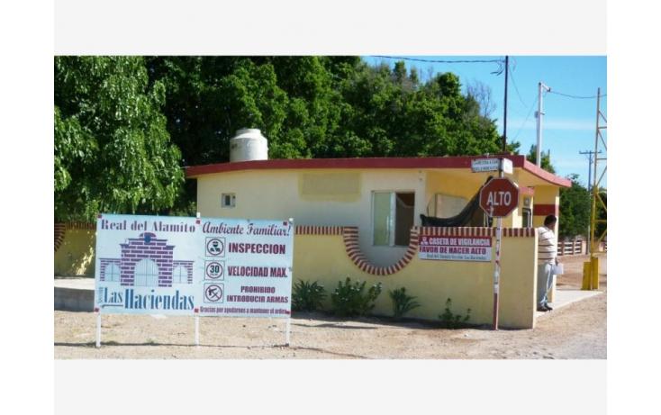 Foto de casa en venta en hacienda el gorguz y hacienda cerro pelon, casa blanca, hermosillo, sonora, 379962 no 12