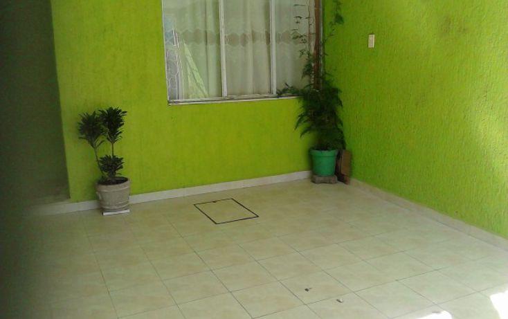 Foto de casa en venta en hacienda el loto 1, hacienda real de tultepec, tultepec, estado de méxico, 1715510 no 02