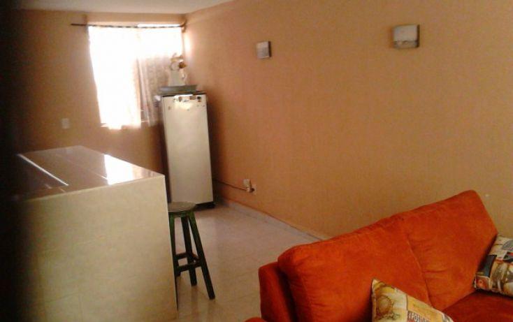 Foto de casa en venta en hacienda el loto 1, hacienda real de tultepec, tultepec, estado de méxico, 1715510 no 03