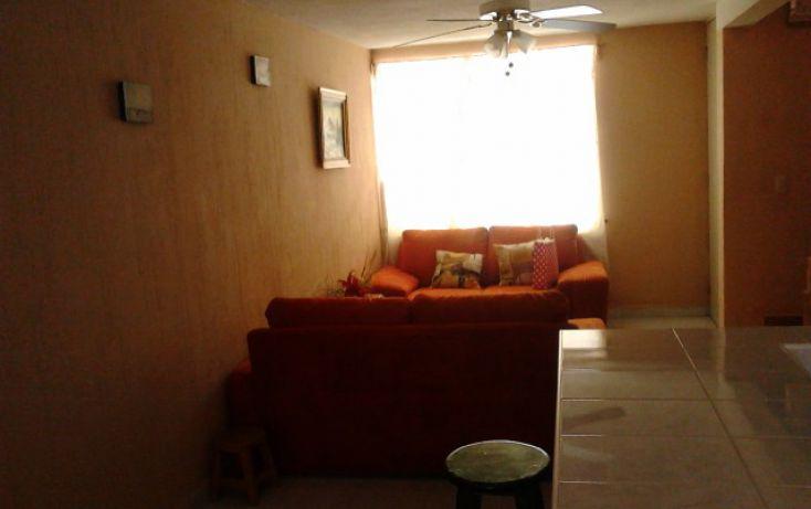 Foto de casa en venta en hacienda el loto 1, hacienda real de tultepec, tultepec, estado de méxico, 1715510 no 04