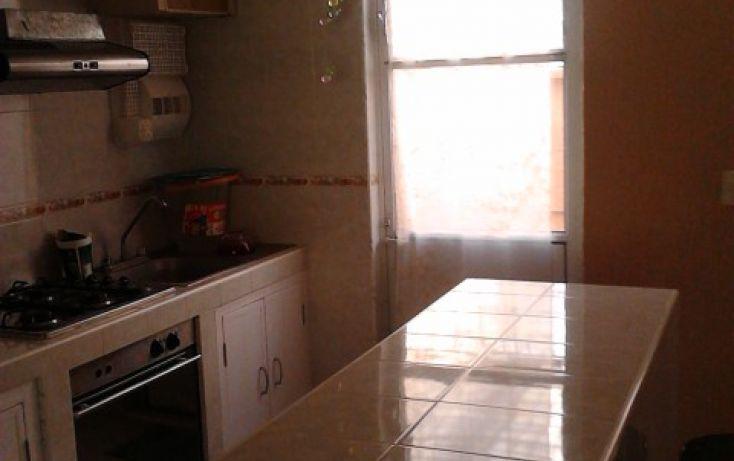 Foto de casa en venta en hacienda el loto 1, hacienda real de tultepec, tultepec, estado de méxico, 1715510 no 05