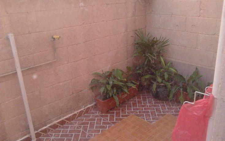 Foto de casa en venta en hacienda el loto 1, hacienda real de tultepec, tultepec, estado de méxico, 1715510 no 06