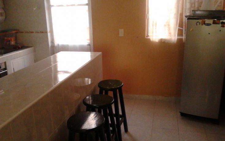Foto de casa en venta en hacienda el loto 1, hacienda real de tultepec, tultepec, estado de méxico, 1715510 no 07