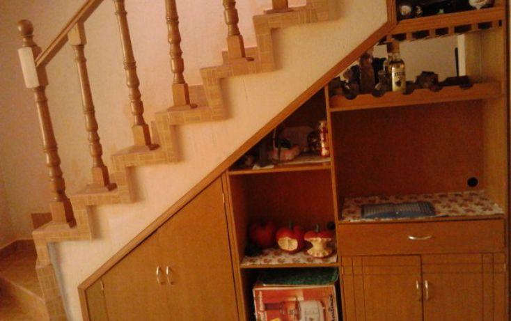 Foto de casa en venta en hacienda el loto 1, hacienda real de tultepec, tultepec, estado de méxico, 1715510 no 08