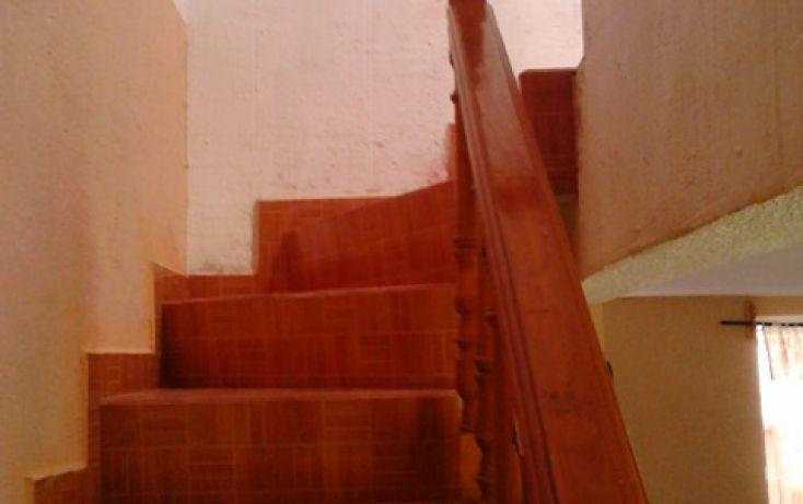 Foto de casa en venta en hacienda el loto 1, hacienda real de tultepec, tultepec, estado de méxico, 1715510 no 09