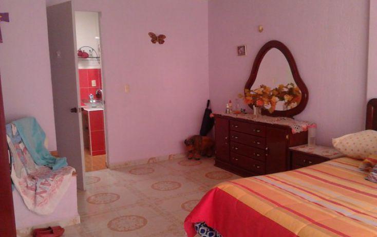 Foto de casa en venta en hacienda el loto 1, hacienda real de tultepec, tultepec, estado de méxico, 1715510 no 10