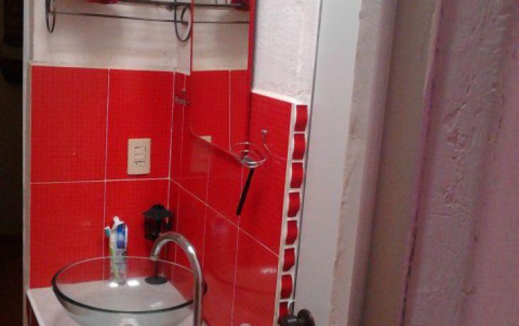 Foto de casa en venta en hacienda el loto 1, hacienda real de tultepec, tultepec, estado de méxico, 1715510 no 11