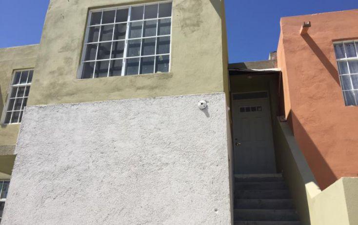 Foto de casa en venta en hacienda el montero 121, el jaral, el carmen, nuevo león, 1781964 no 07
