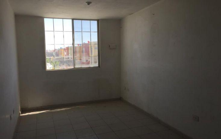 Foto de casa en venta en hacienda el montero 121, el jaral, el carmen, nuevo león, 1781964 no 08