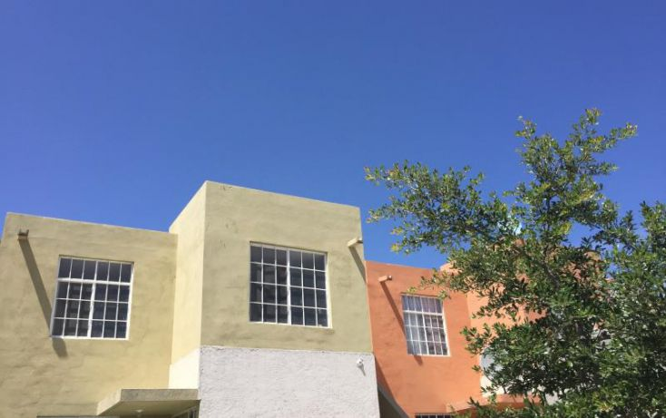 Foto de casa en venta en hacienda el montero 121, el jaral, el carmen, nuevo león, 1781964 no 09
