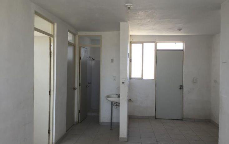 Foto de casa en venta en hacienda el montero 121, el jaral, el carmen, nuevo león, 1781964 no 10