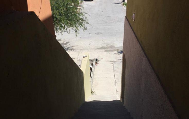 Foto de casa en venta en hacienda el montero 121, el jaral, el carmen, nuevo león, 1781964 no 12