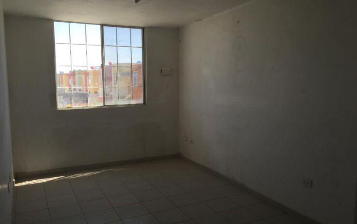 Foto de casa en venta en hacienda el montero 121, el jaral, el carmen, nuevo león, 1781964 no 15