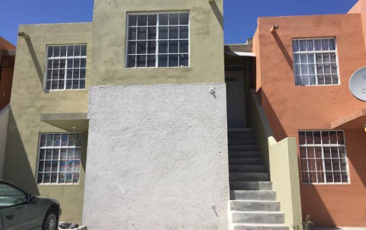 Foto de casa en venta en hacienda el montero 121, el jaral, el carmen, nuevo león, 1781964 no 19