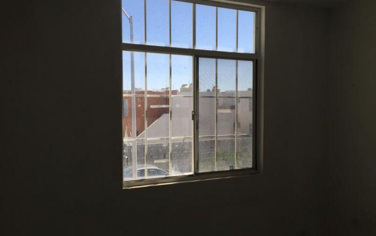Foto de casa en venta en hacienda el montero 121, el jaral, el carmen, nuevo león, 1781964 no 24