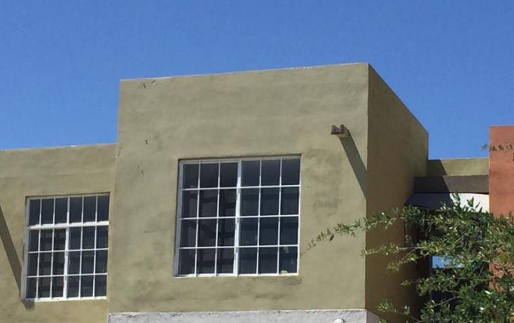 Foto de casa en venta en hacienda el montero 121, el jaral, el carmen, nuevo león, 1781964 no 31