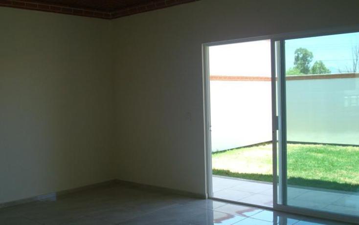 Foto de casa en venta en hacienda la estancia , residencial haciendas de tequisquiapan, tequisquiapan, querétaro, 3421957 No. 03