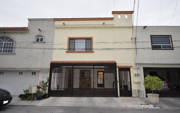 Foto de casa en venta en, hacienda el roble, san nicolás de los garza, nuevo león, 1750636 no 01