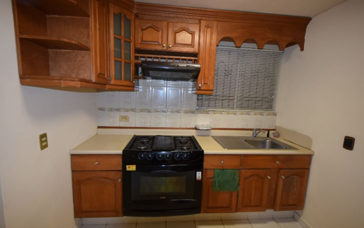 Foto de casa en venta en, hacienda el roble, san nicolás de los garza, nuevo león, 1750636 no 02