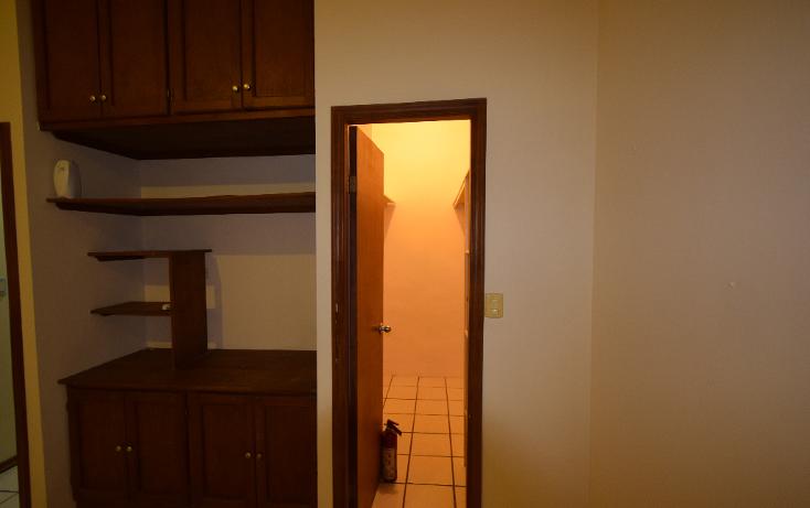 Foto de casa en venta en  , hacienda el roble, san nicol?s de los garza, nuevo le?n, 1750636 No. 05
