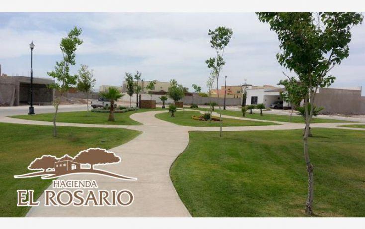 Foto de terreno habitacional en venta en hacienda el rosario no5 plaza agor 5, el tajito, torreón, coahuila de zaragoza, 2006408 no 06