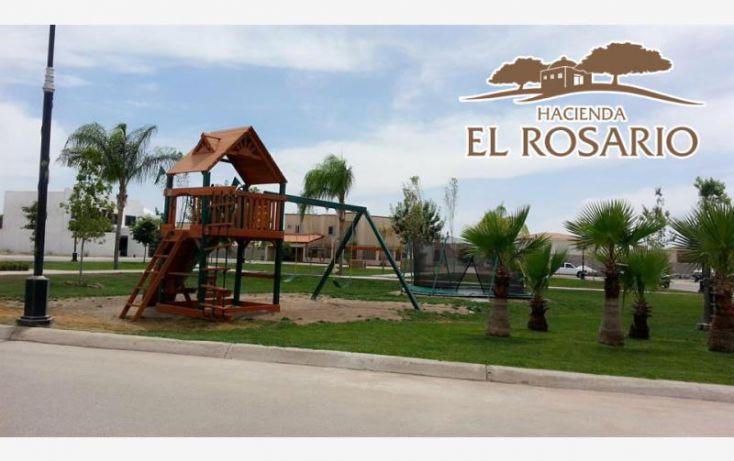 Foto de terreno habitacional en venta en hacienda el rosario no5 plaza agor 5, el tajito, torreón, coahuila de zaragoza, 2006408 no 07