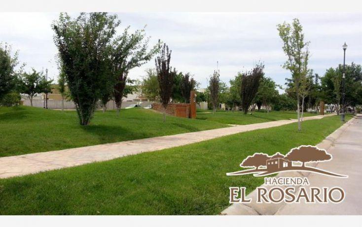 Foto de terreno habitacional en venta en hacienda el rosario no5 plaza agor 5, el tajito, torreón, coahuila de zaragoza, 2006408 no 08