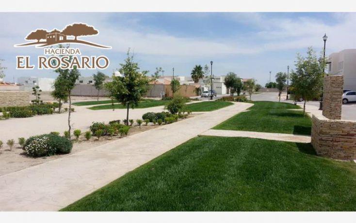 Foto de terreno habitacional en venta en hacienda el rosario no5 plaza agor 5, el tajito, torreón, coahuila de zaragoza, 2006408 no 09