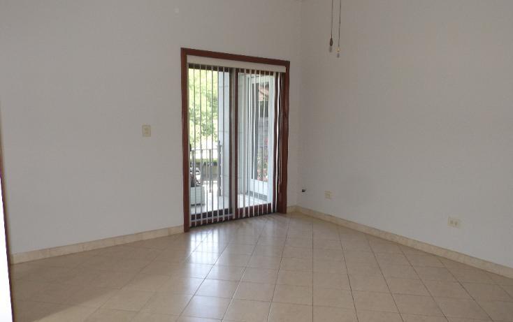 Foto de casa en renta en  , hacienda el rosario, san pedro garza garcía, nuevo león, 1777080 No. 08