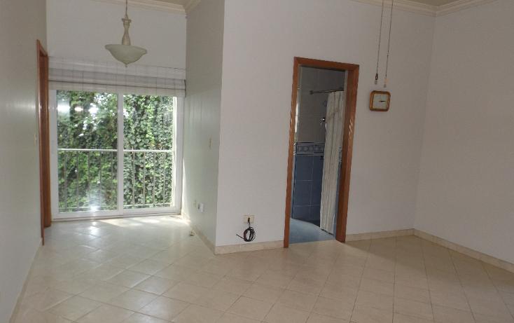 Foto de casa en renta en  , hacienda el rosario, san pedro garza garcía, nuevo león, 1777080 No. 10