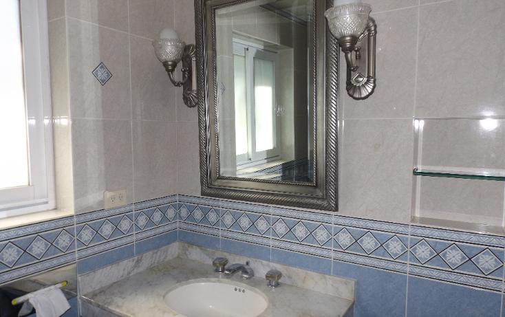 Foto de casa en renta en  , hacienda el rosario, san pedro garza garcía, nuevo león, 1777080 No. 13